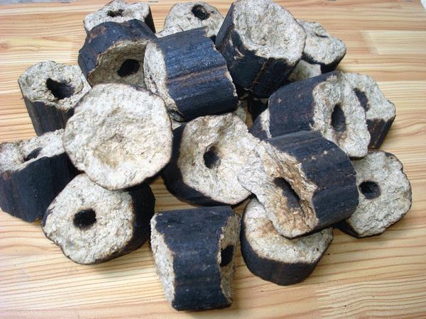 Chất đốt lò hơi Biomass có những ưu điểm gì