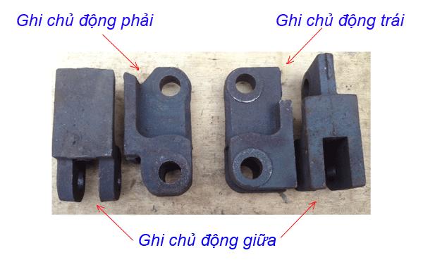 ghi-chu-dong-lo-hoi