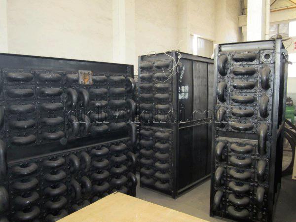boiler-economizer