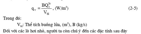 the-tich-buong-lua